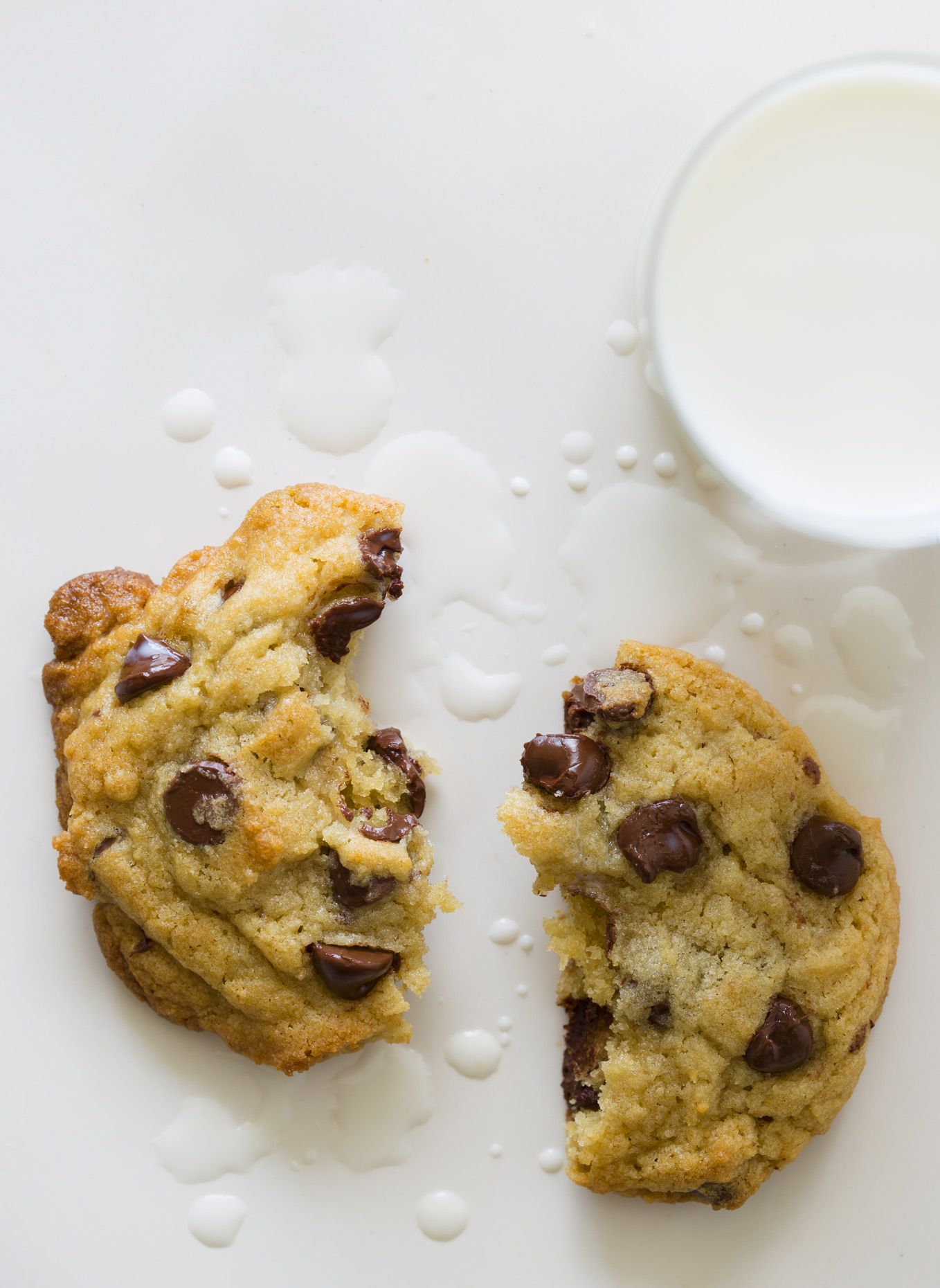Chocolate_CHip_Cookies_Food_Photo