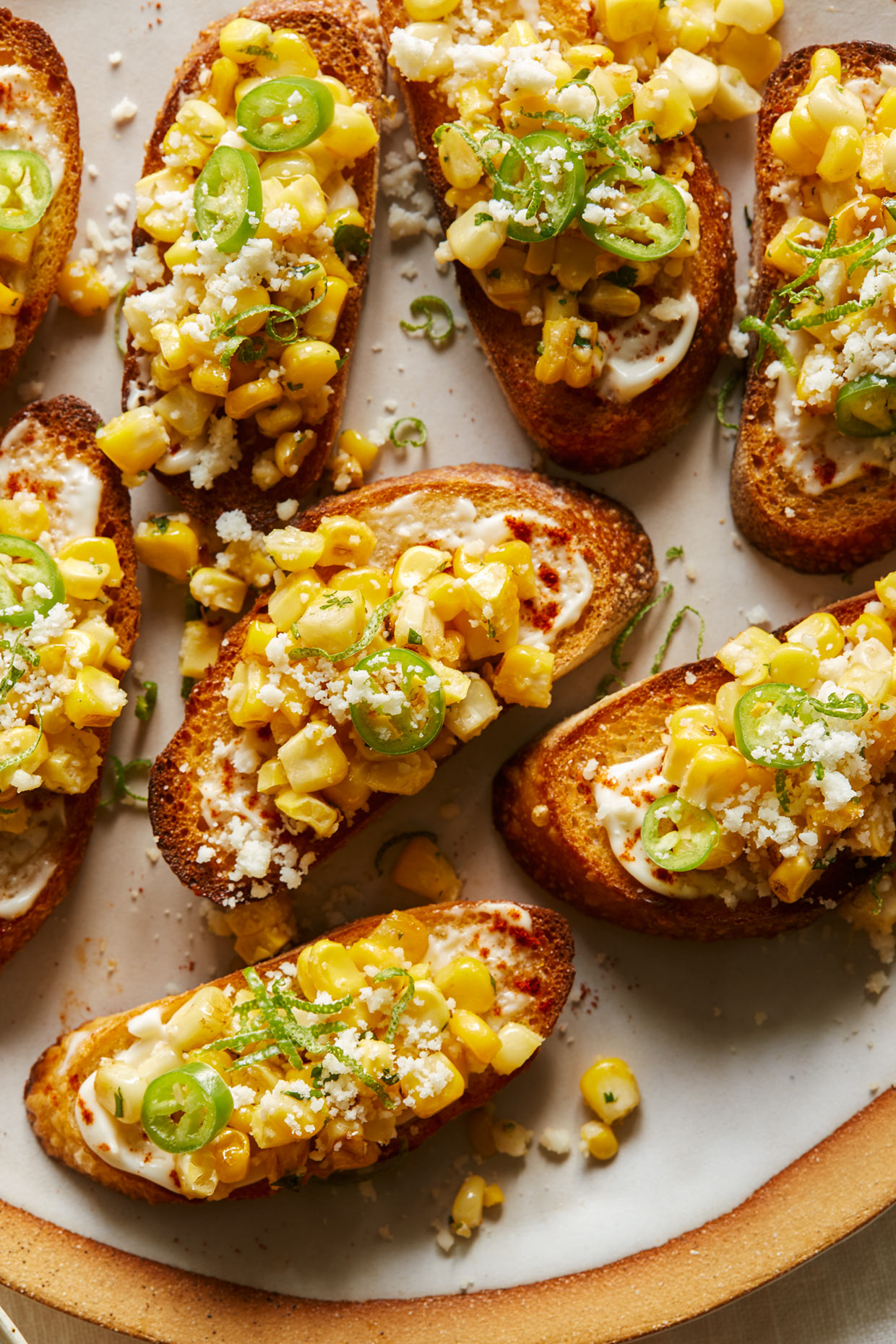 Elote_Bruschetta_recipe_food_photographer_los_angeles