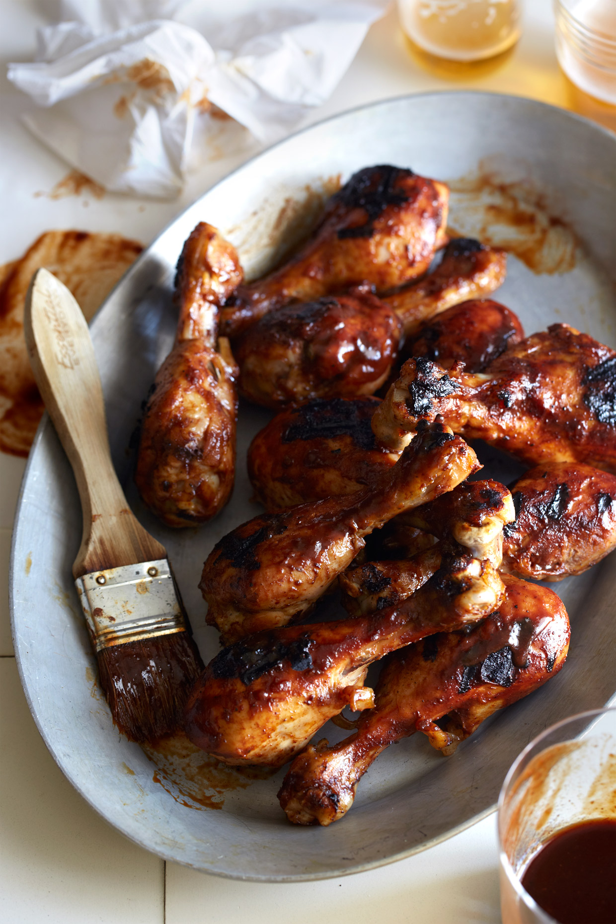 Grilled_Chicken_Wings_Food_Photographer