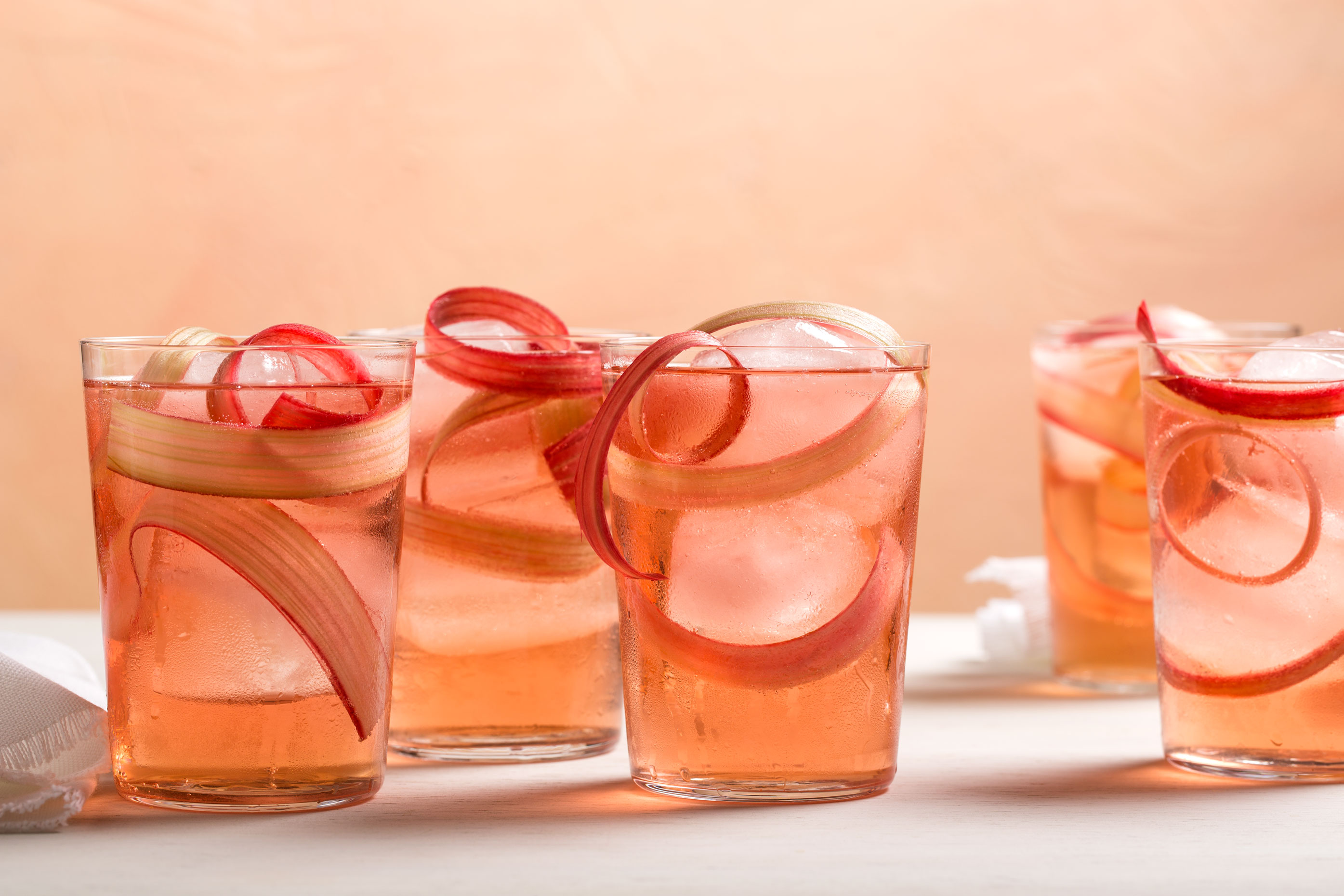 Rhubarb_Cocktail_Food_Photography_Los_Angeles