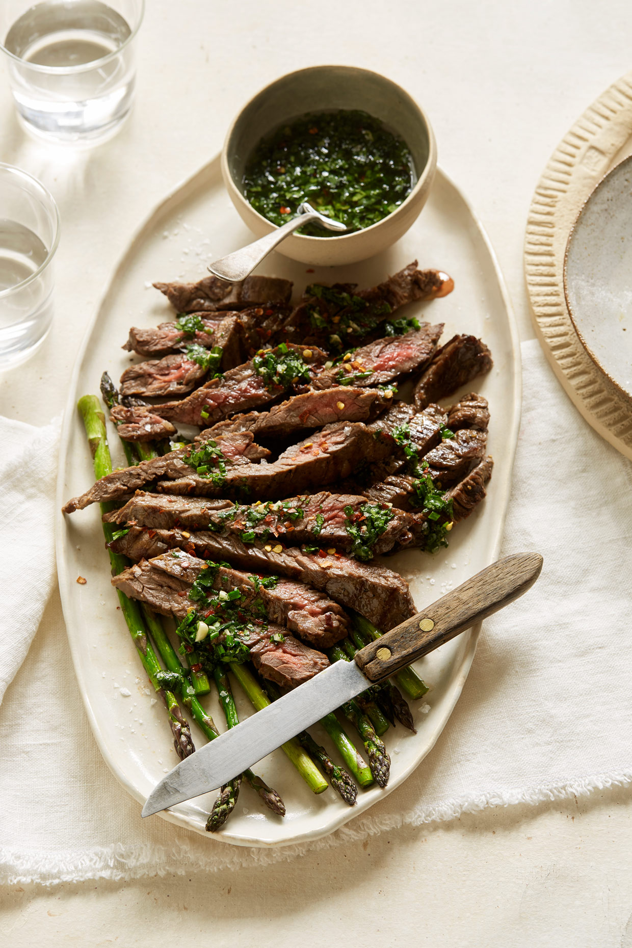 Skirt_Steak_teri_lyn_fisher_food_photographer