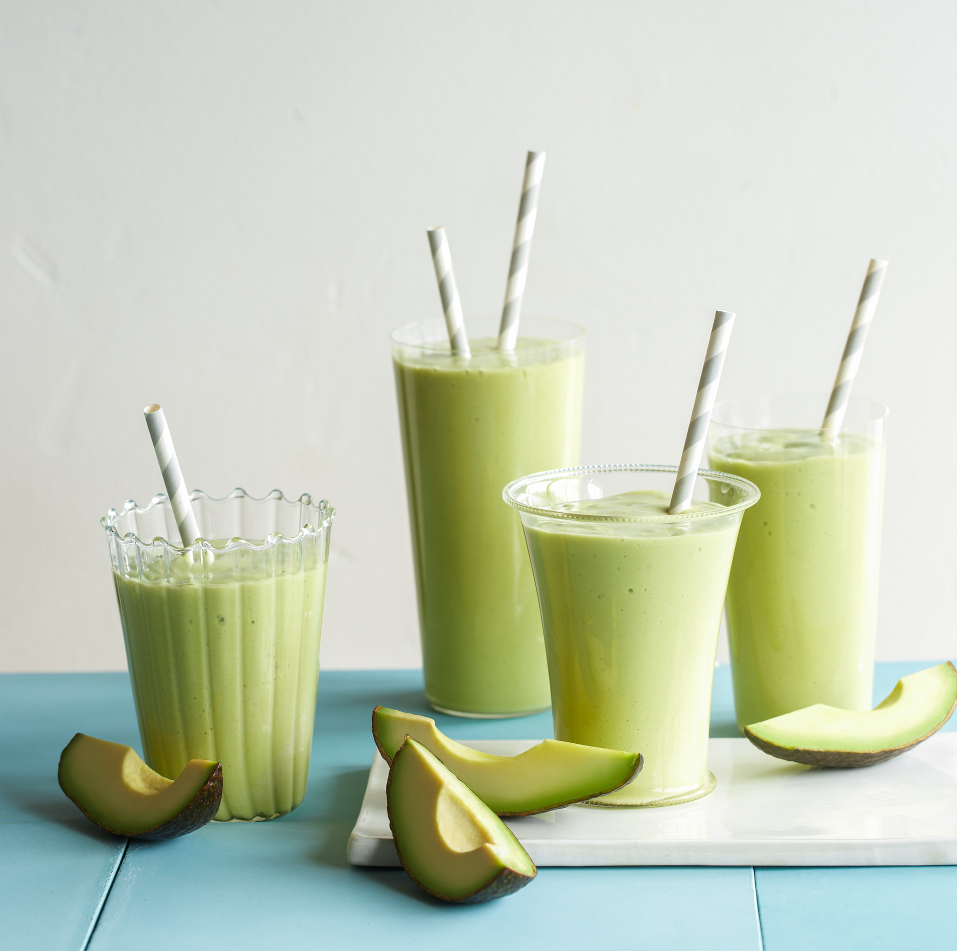 avo_smoothie_teri_lyn_fisher_photography
