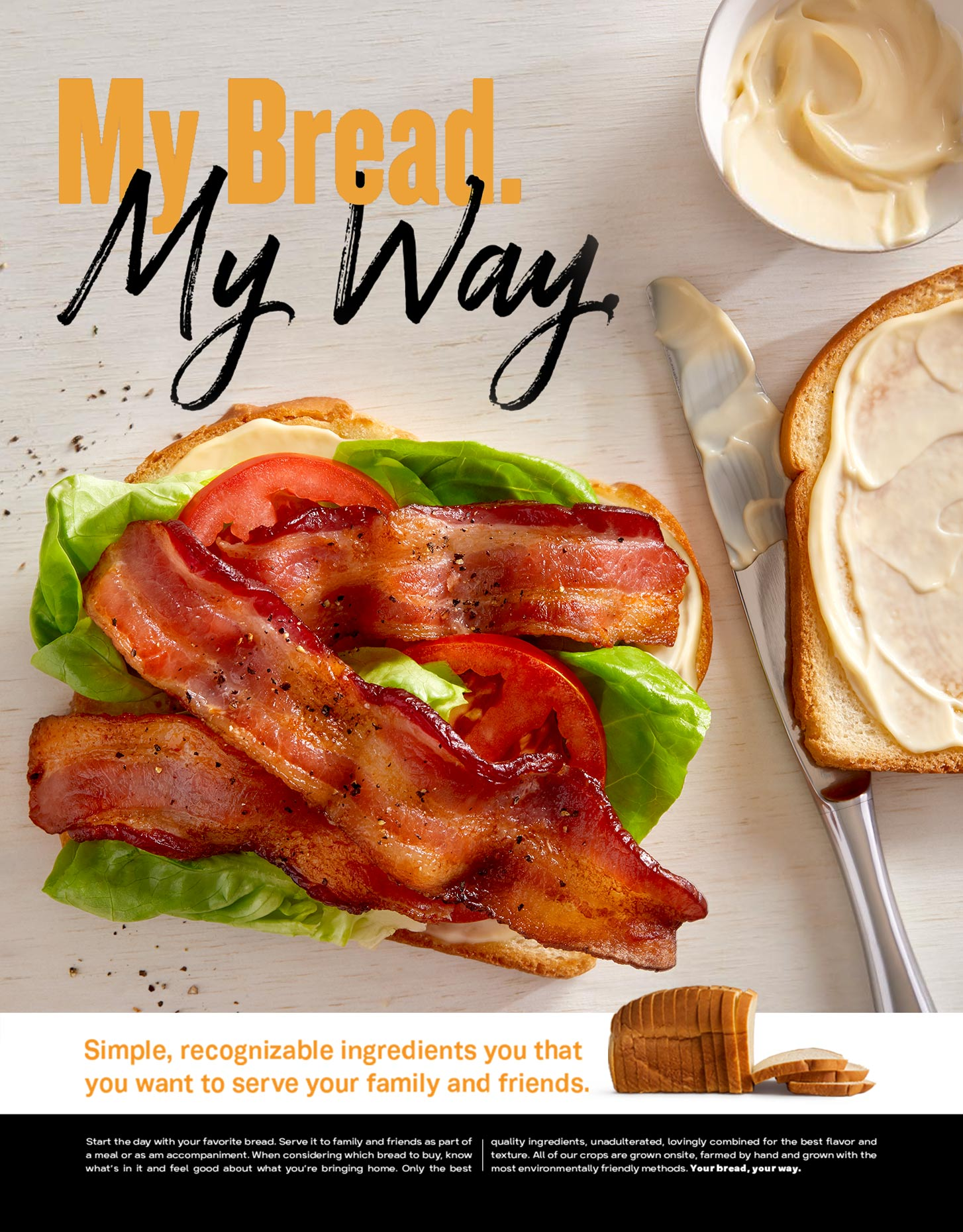 blt_bread_food_photographer_los_angeles