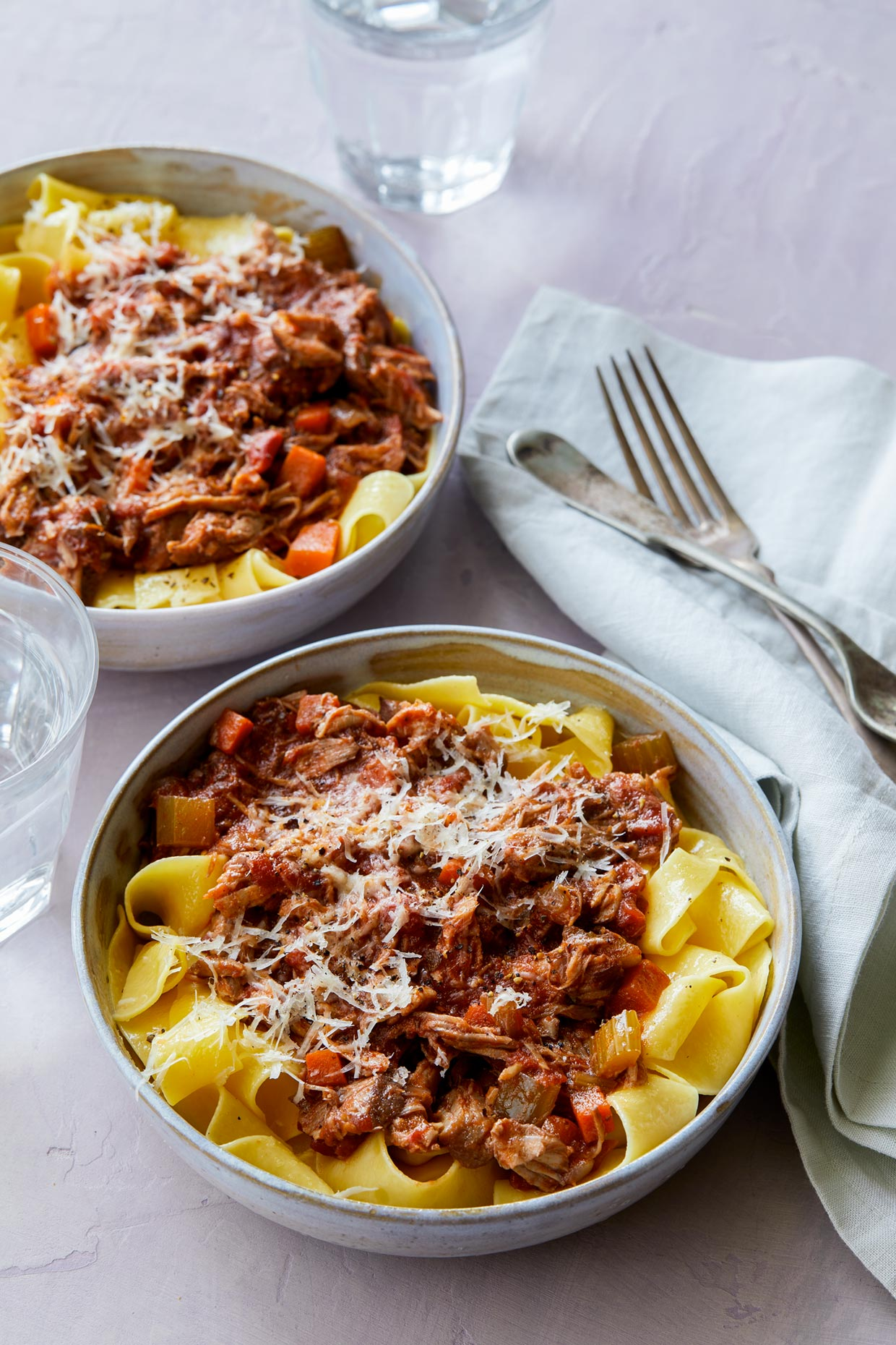 braised_pork_ragu_teri_lyn_fisher_food_photographer