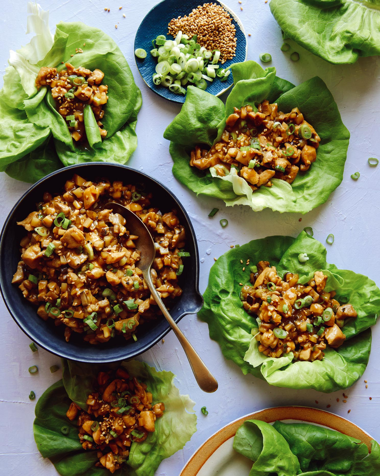chicken-lettuce-wraps-recipe-2