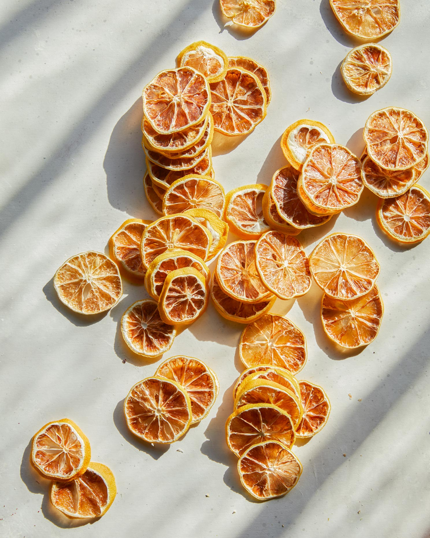 dehydrated_lemon_slices