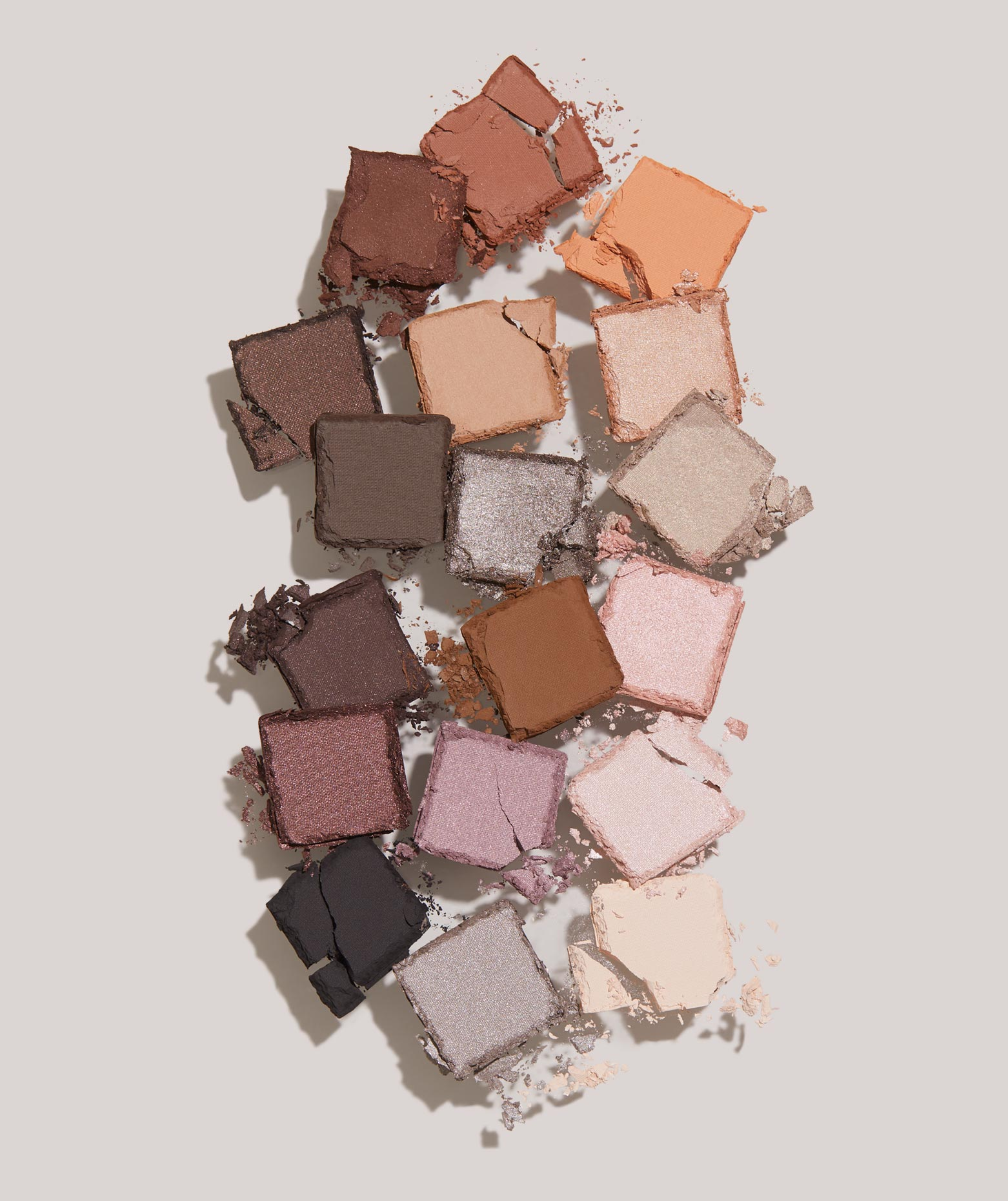 eye_shadow_product_photographer_los_angeles
