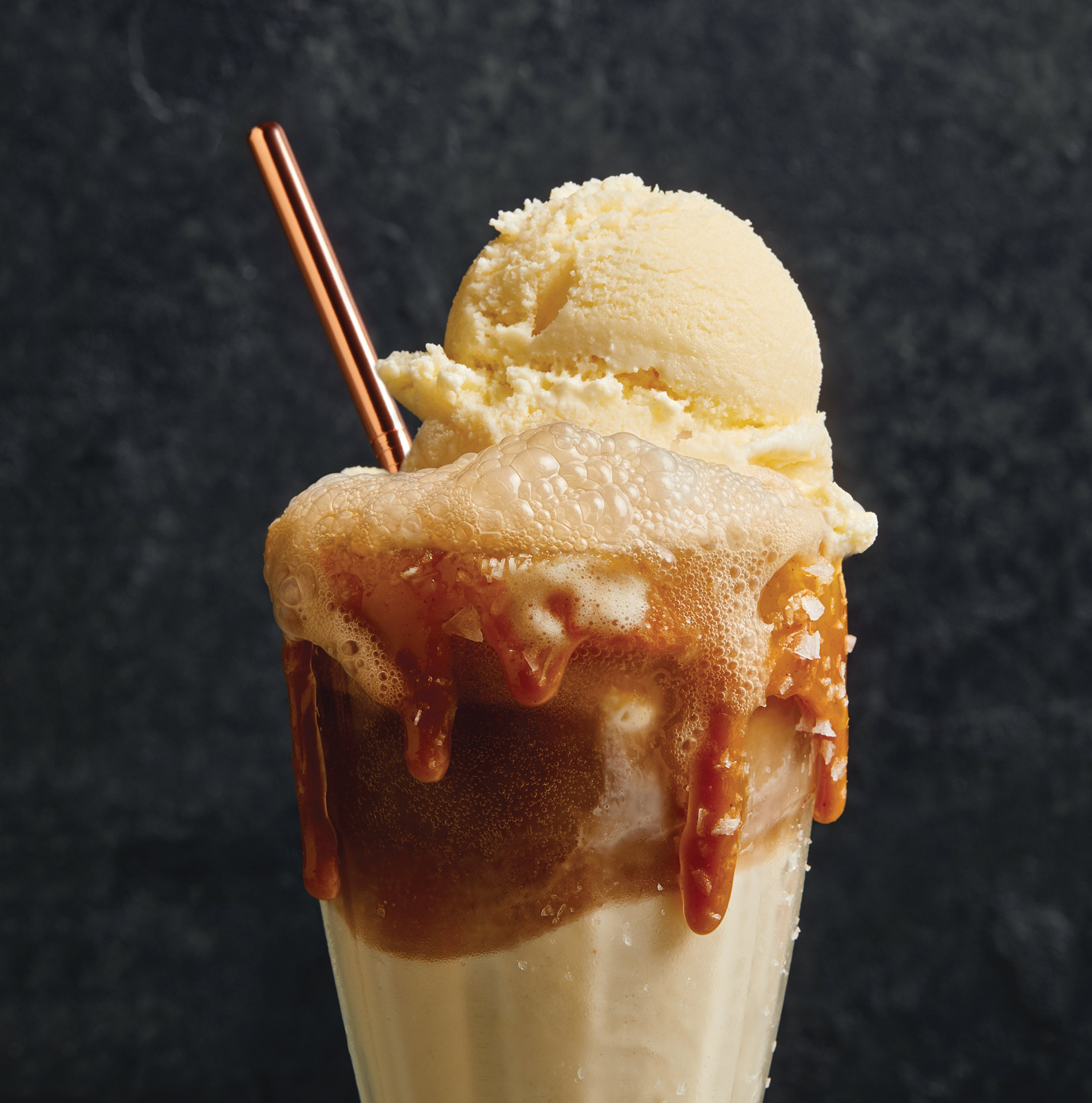 food_photographer_float