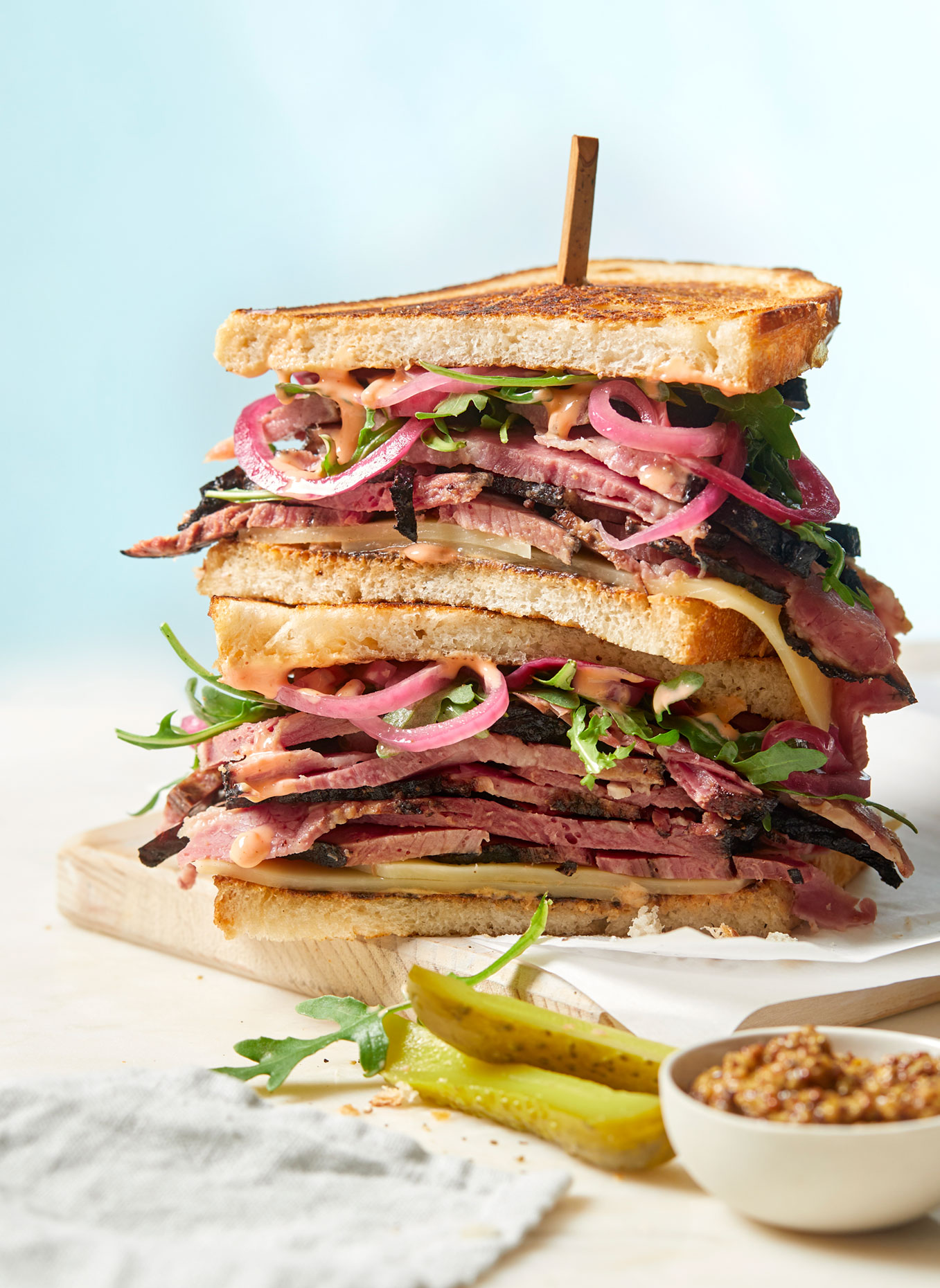 food_photographer_los_angeles_pastrami