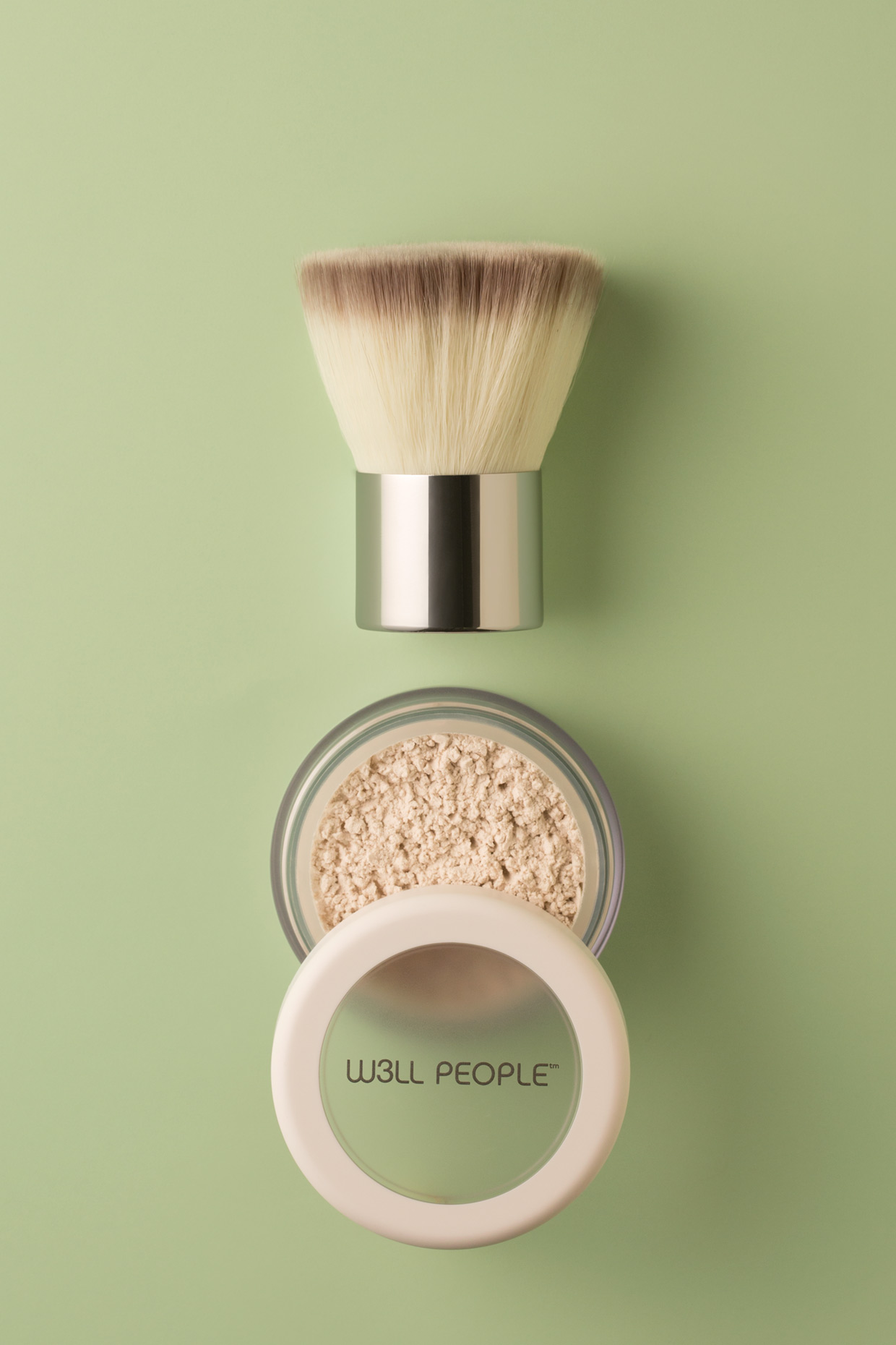 foundation_powder_cosmetic_photographer_Los_Angeles