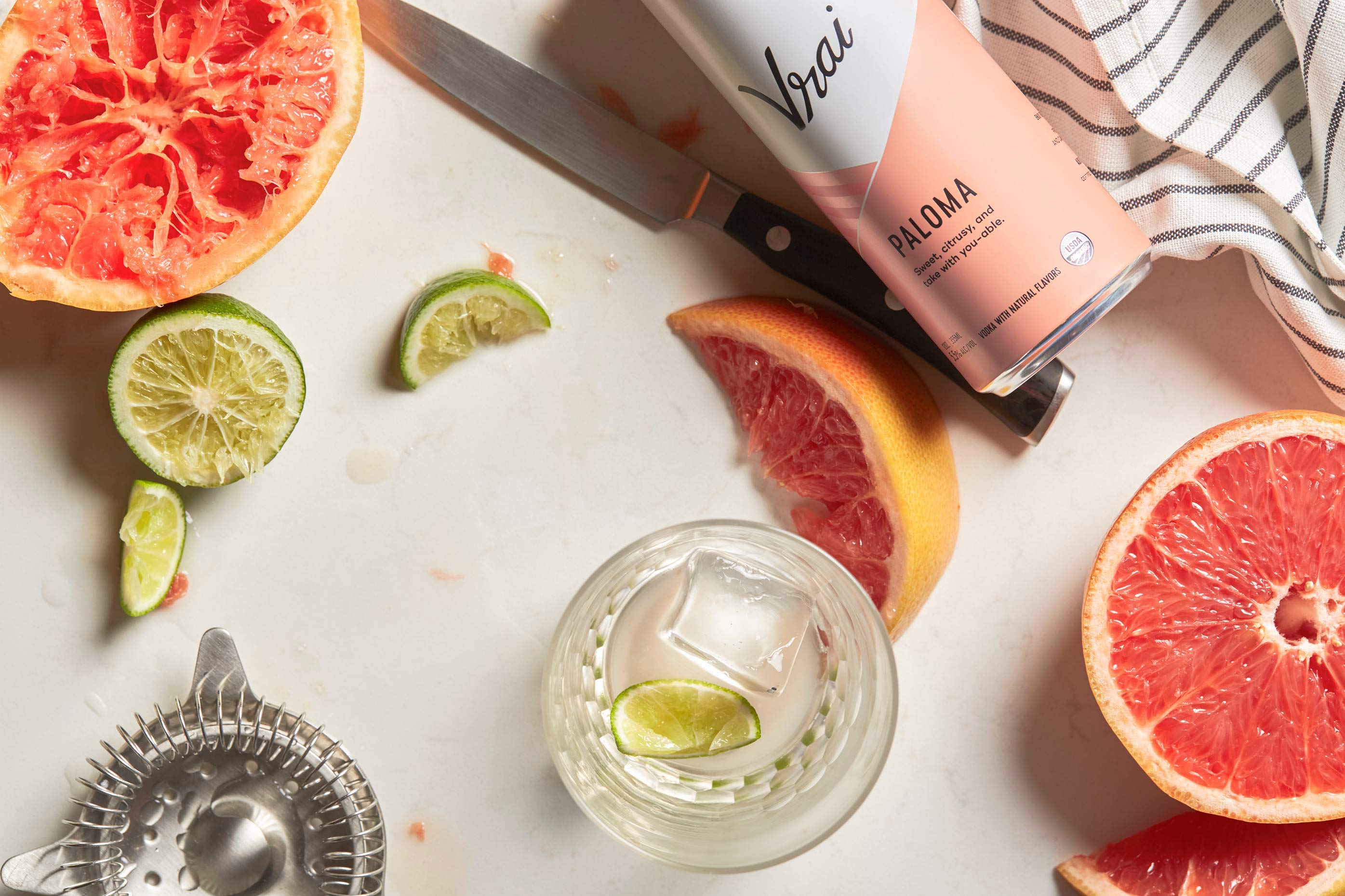 grapefruit_product_photographer_los_angeles