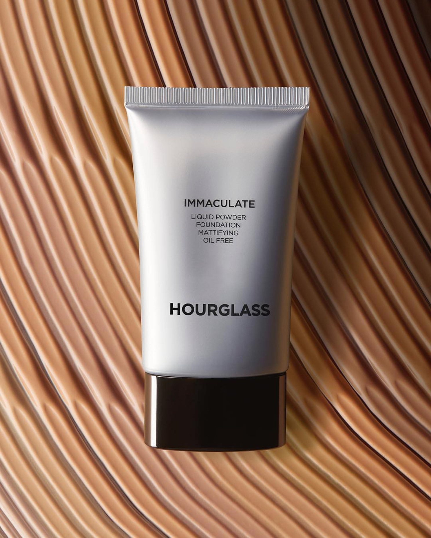 hourglass_foundation