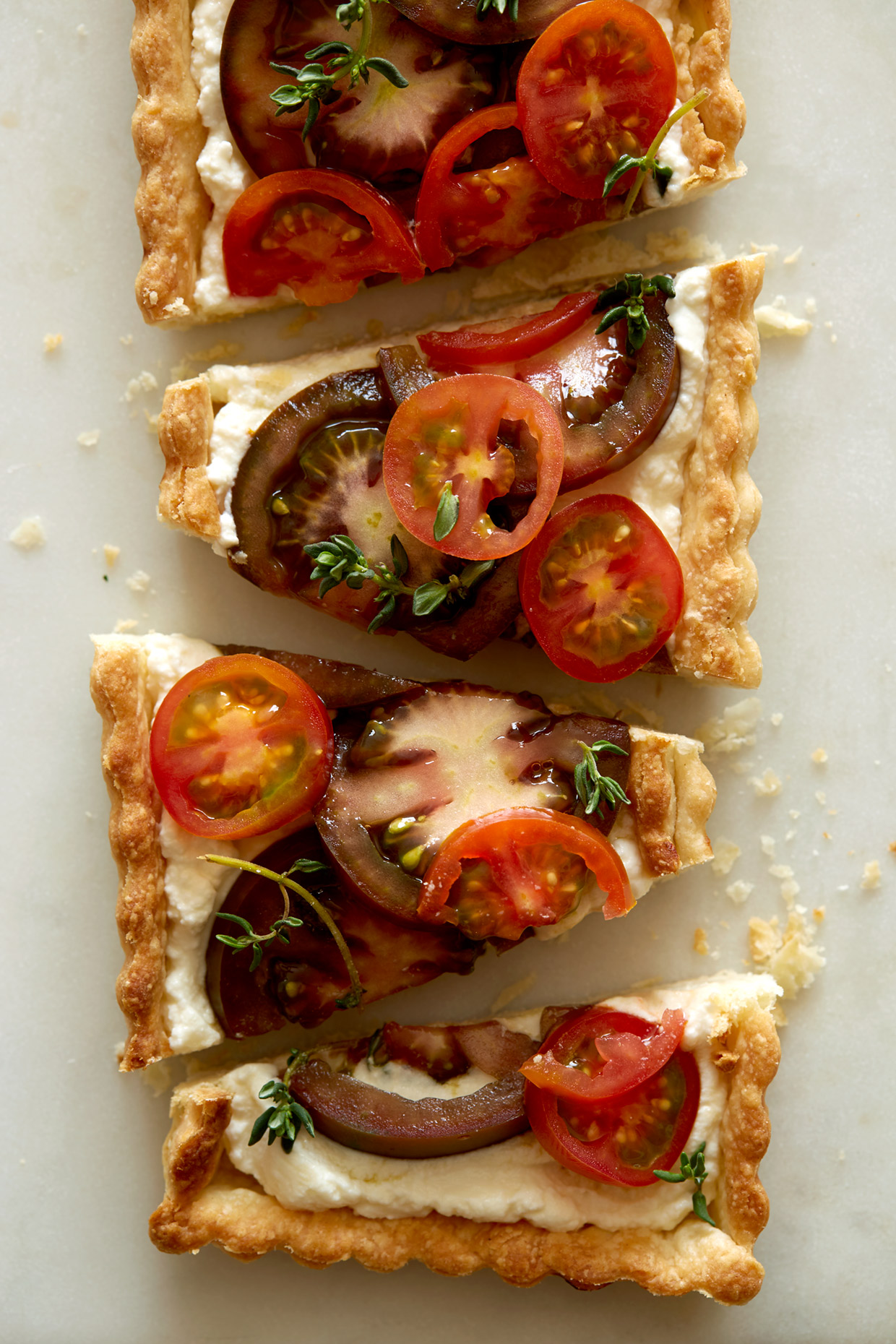 los_angeles_food_photographer_tomato_tart