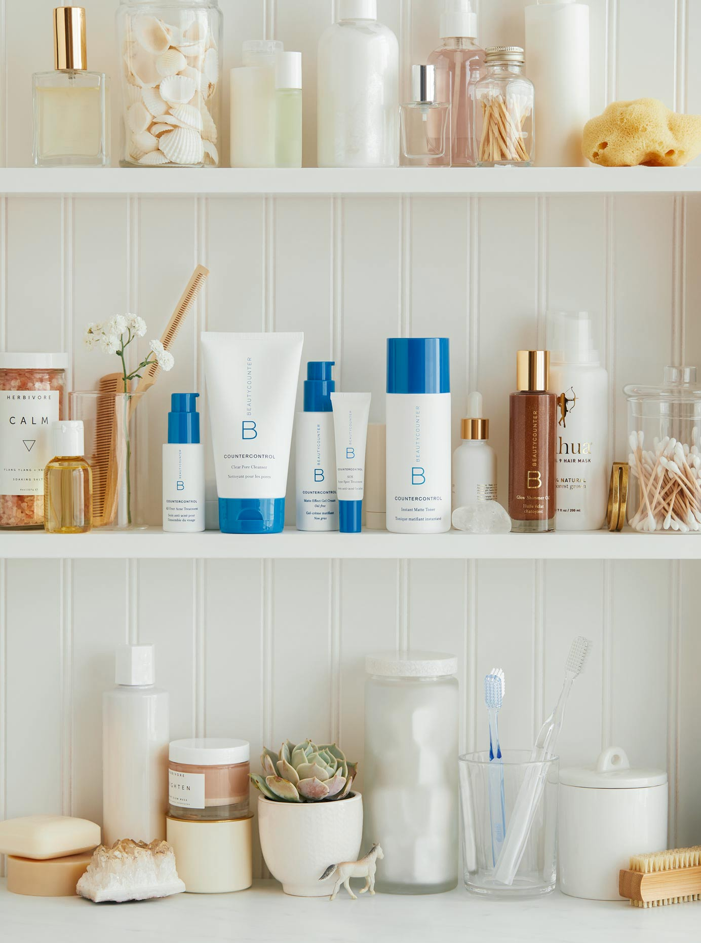 shelfie_product_photographer_los_angeles