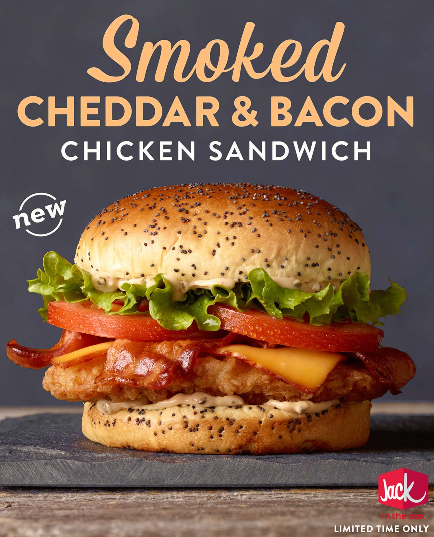 smoked_chicken_sandwich_teri_lyn_fisher