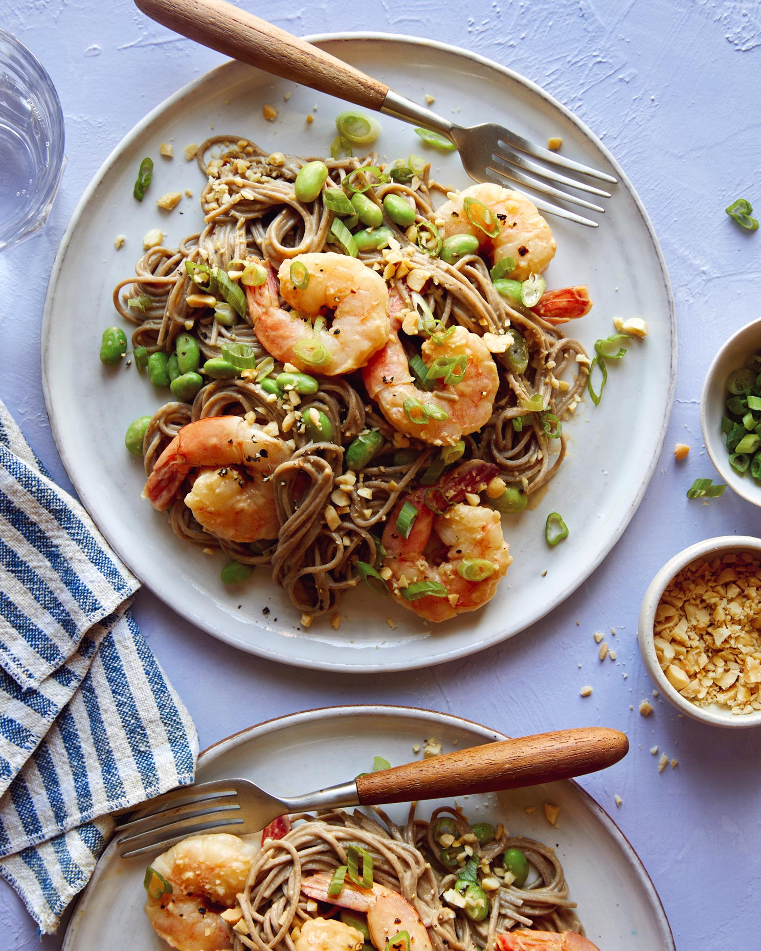 soba-noodles-shrimp