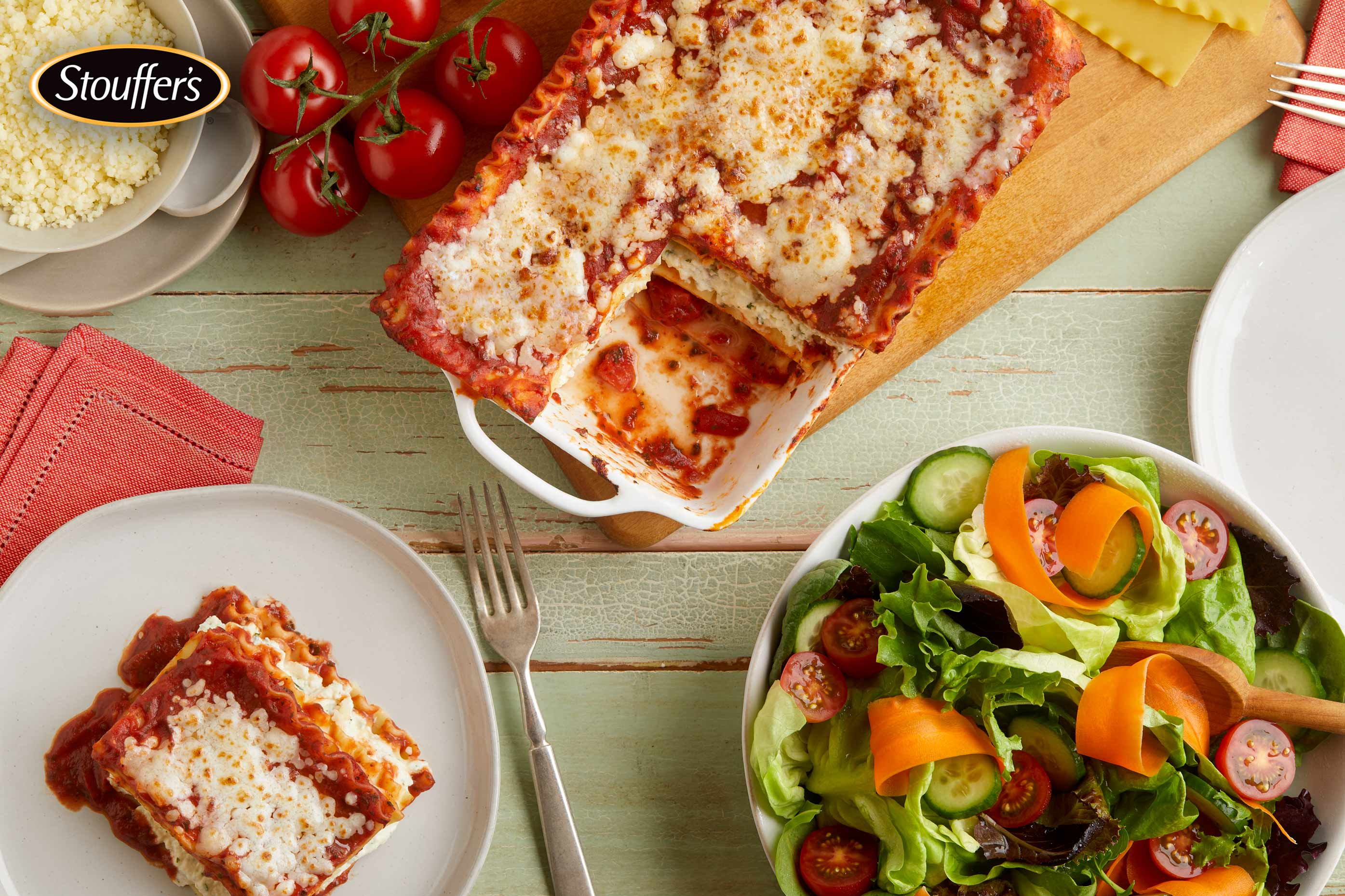 stouffers_lasagna_food_photographer_los_angeles