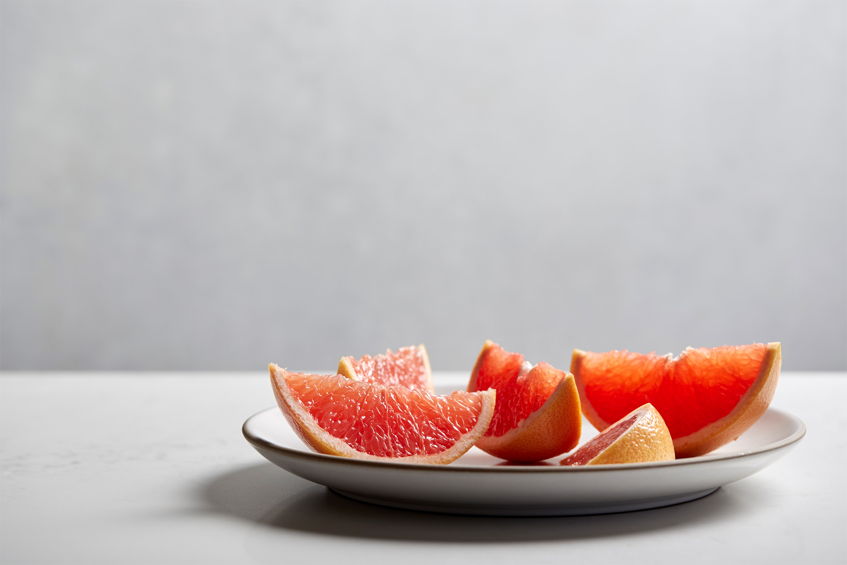 teri_lyn_fisher_food_photographer_los_angeles_grapefruit