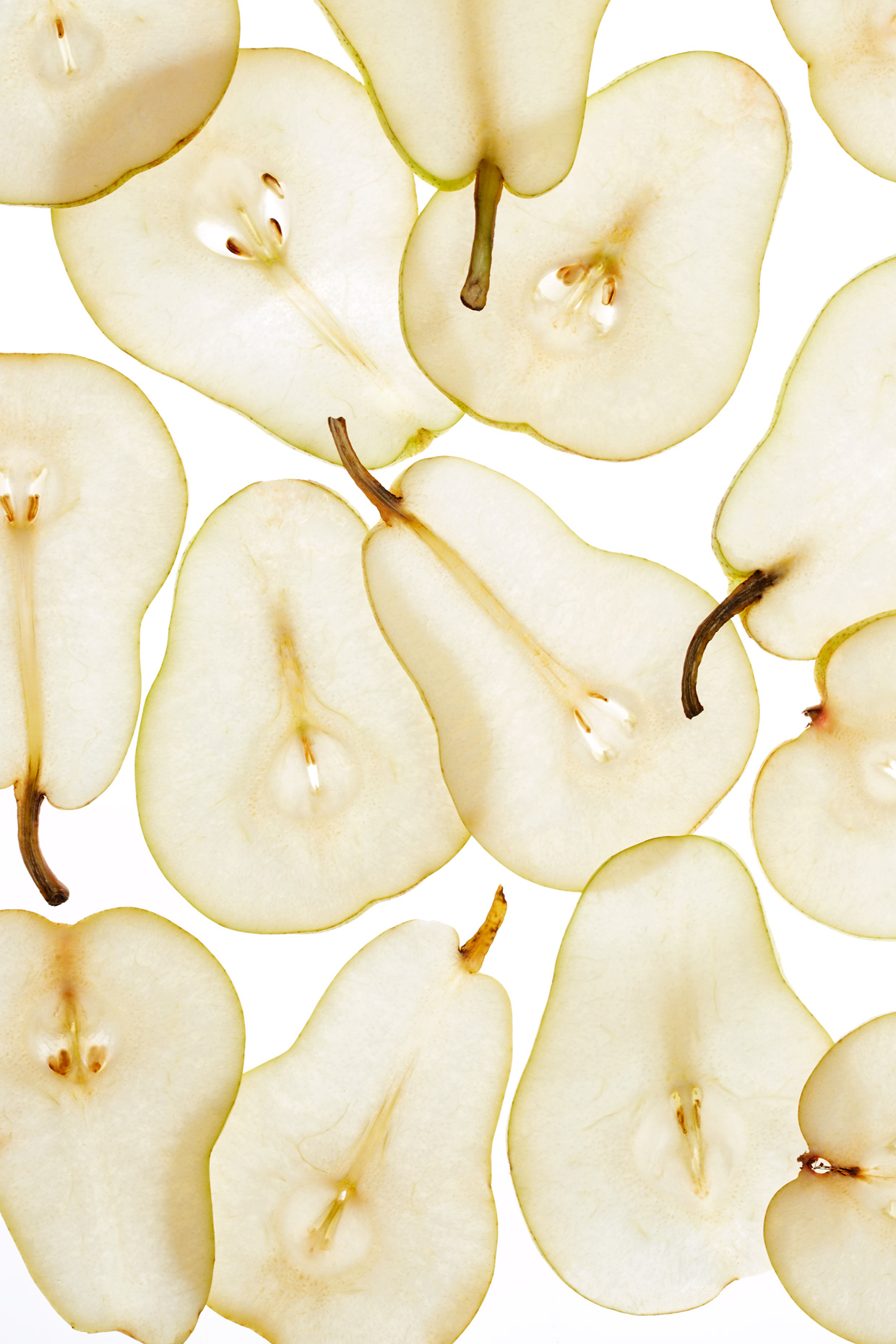 teri_lyn_fisher_pears