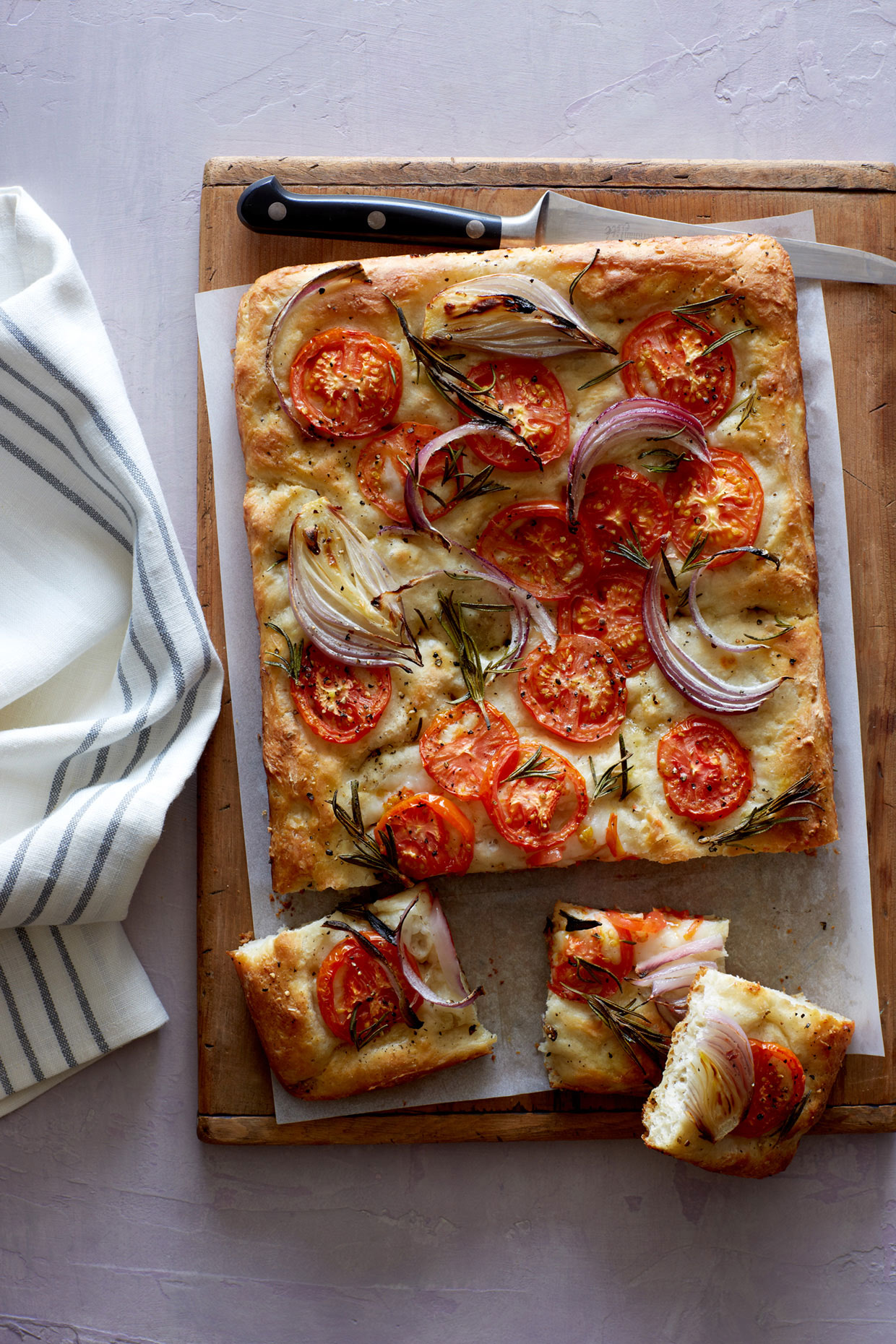 tomato_focaccia_food_photographer_los_angeles
