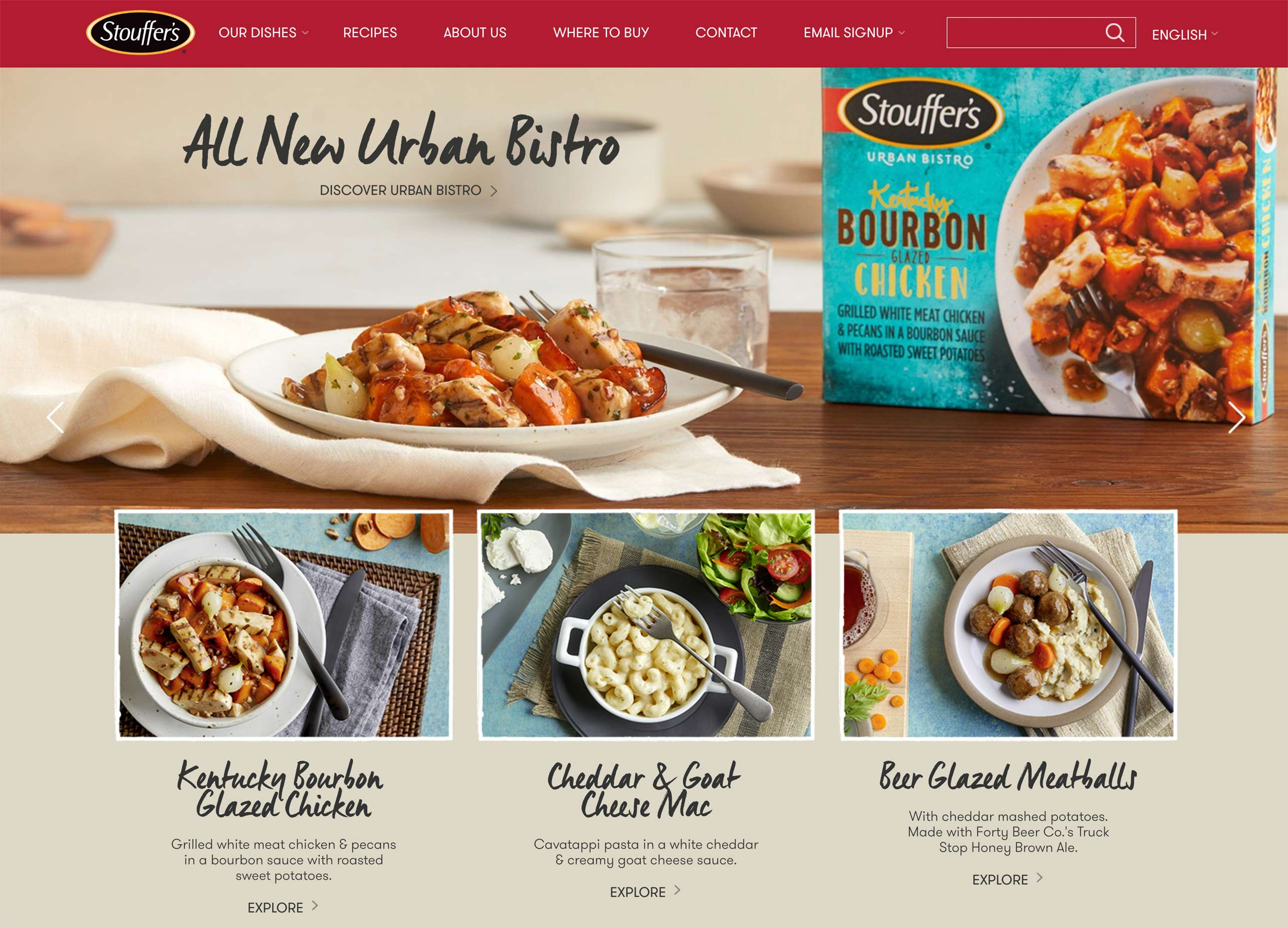 urban_bistro_stouffers_food_photographer_los_angeles